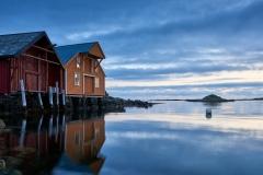 Harøya - 3