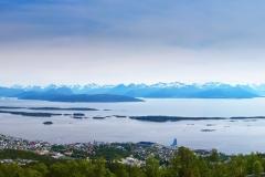 Molde Panorama 2015