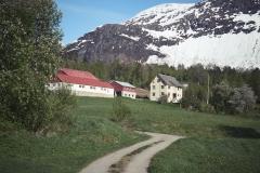 Valdalen