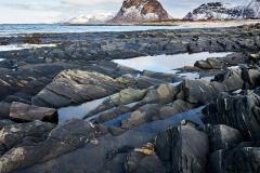 Bø - Engeløya