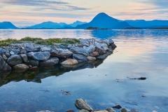 Blåtimen - Boktinj - Jendemsfjellet