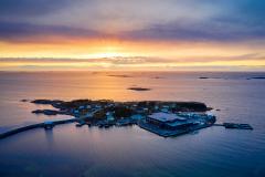 Rindarøya