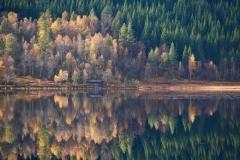 Kleivevatnet - Molde
