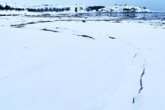Vinter I Brunes : 3